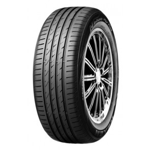 NEXEN N BLUE HD PLUS 145/70 R13 71T