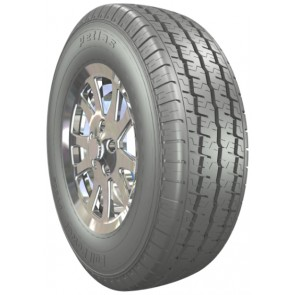 PETLAS FULL POWER PT825 + 155/80 R12 88N