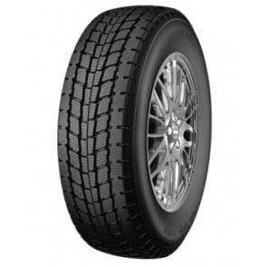 PETLAS FULLGRIP PT925 ALL-WEATHER 155/80 R13 90N