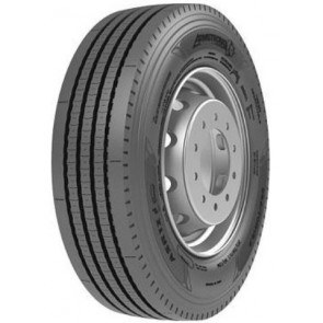 ARMSTRONG ASR12 245/70 R195 136M
