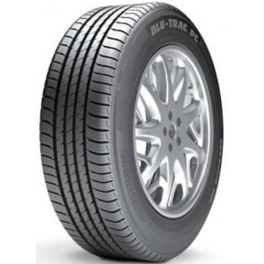 ARMSTRONG BLU-TRAC PC 165/60 R14 75H