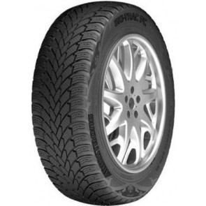 ARMSTRONG SKI-TRAC PC 175/65 R14 82T