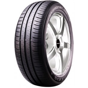 MAXXIS ME3 175/65 R14 82H