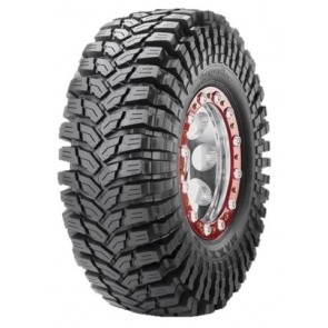 MAXXIS M8060 COMPETITION YL 421/45 R17 121K