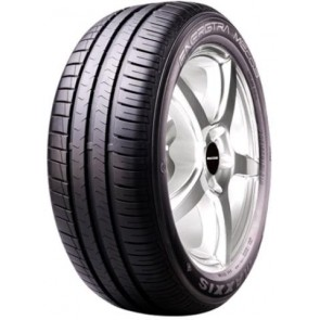 MAXXIS ME3 165/65 R13 77T