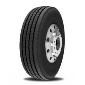 DOUBLE COIN RT600 235/75 R175 132M